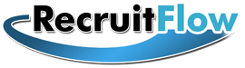 RecruitFlow Logo