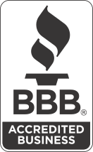 BBB Business Profile for Stack Overlap